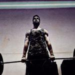 Wie stark bist du wirklich? Erhöhe deine Maximalkraft